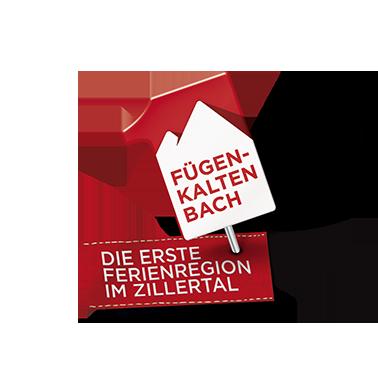 logo 2016 tvb erste ferienregion